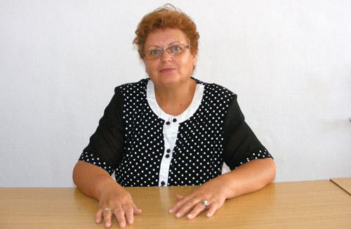 Despre tainele psihicului uman cu profesorul Mariana Popa