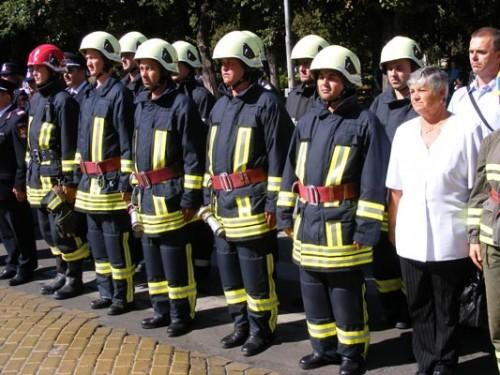 pompieri5