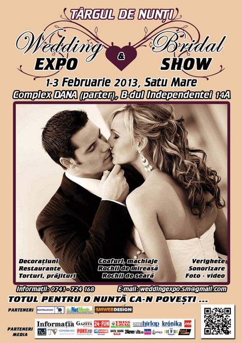 Wedding-EXPO
