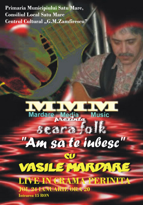 Concert-folk-Mardare