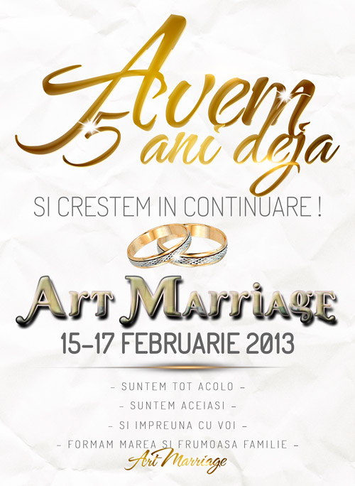 artmarriage