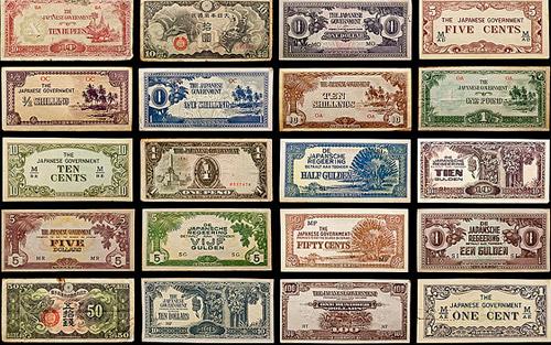 colectie-bani