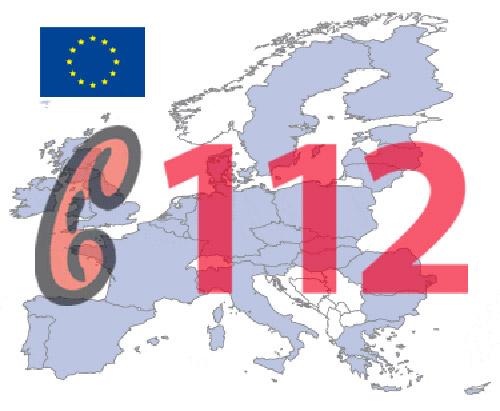 Ziua112