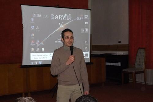 darwin1