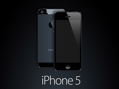iphone5prev