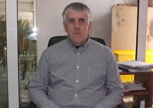 Gheorghe-Rentea