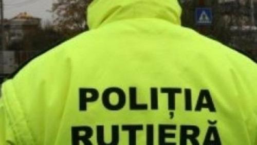 politia-rutiera