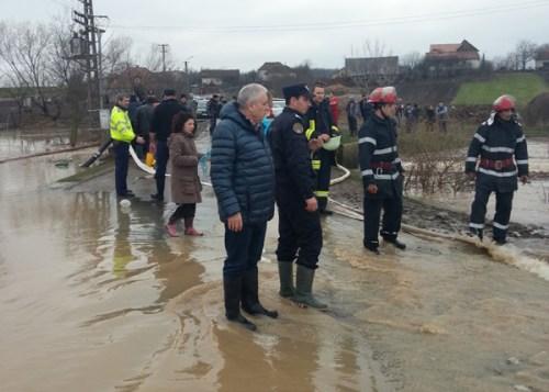 prefect-inundatii