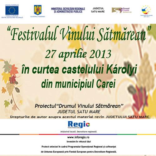 banner-FESTIVALUL-VINULUI