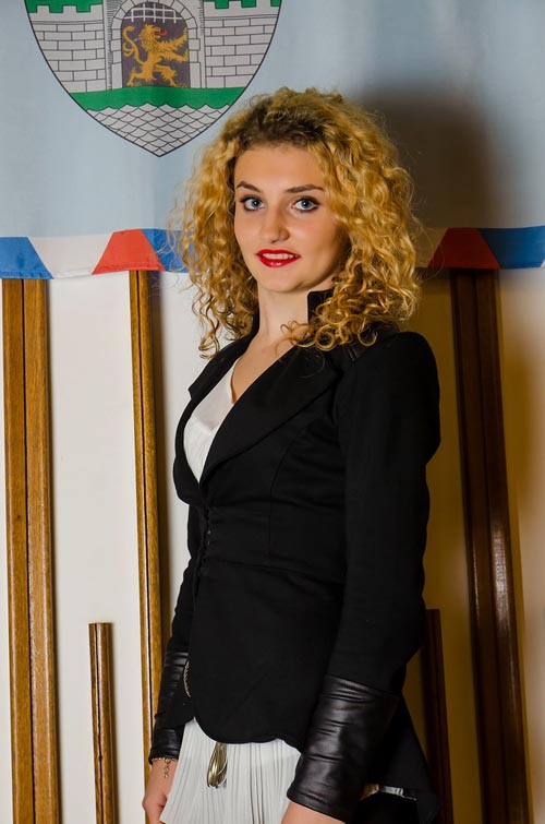 06 Malanka Roxana