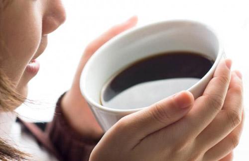 Ce înseamnă prea multă cafea