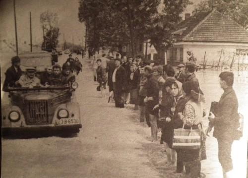ceausescu-satu-mare1