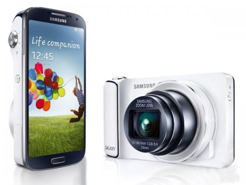 Samsung-Galaxy-S4-Zoom-1