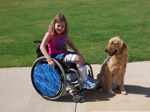 copii-dizabilitati