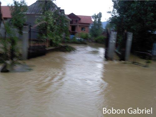 inundatii gherta mica09