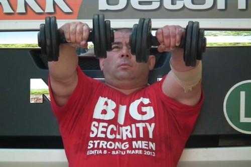 strongest-man10