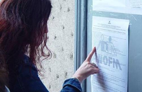 Șomajul în scădere în județul Satu Mare