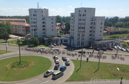 ciclism2