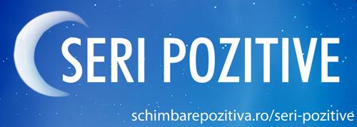 logo-Seri-Pozitive