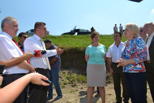 ministrul-Varga-satu-mare