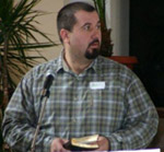 Adrian-Blaga