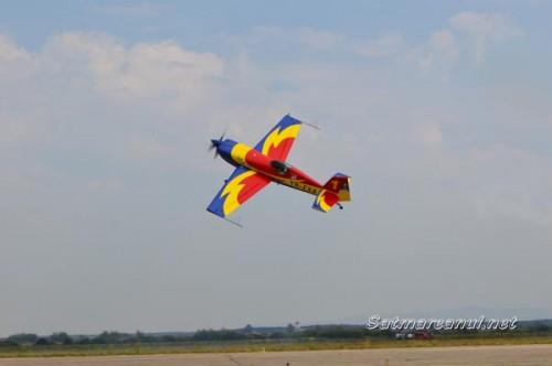 Miting-aviatic-2013