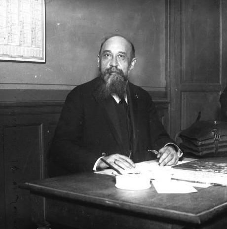 Nicolae Iorga1