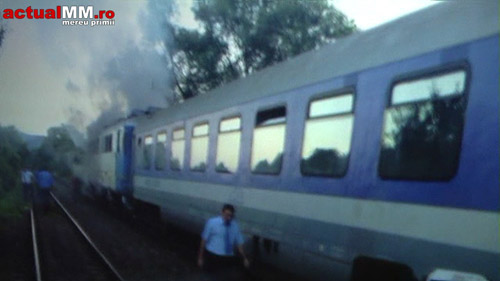 incendiu-tren