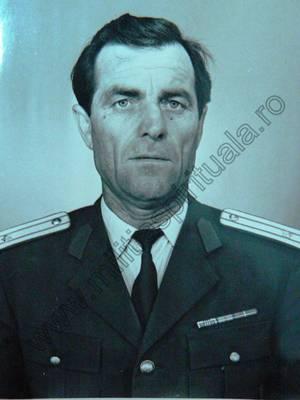 Babicsak Anton
