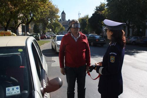 politia-sm