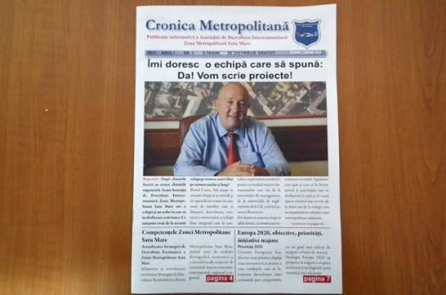 Cronica-metropolitana