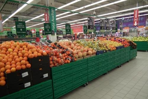 Auchan-sm09