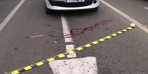 accident-sange