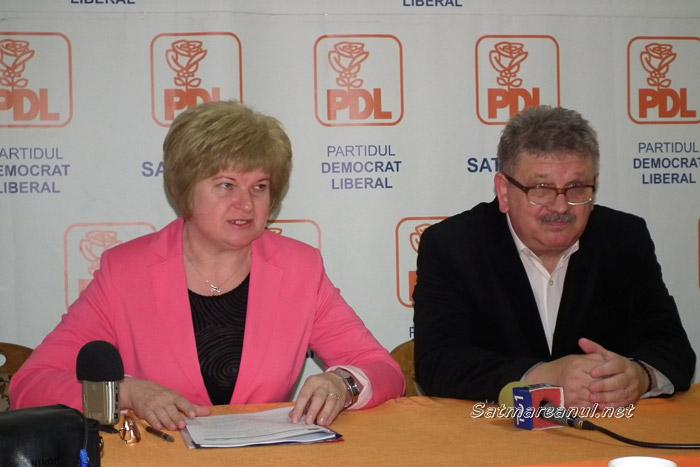 PDL nu susţine modificările aduse Legii Educaţiei