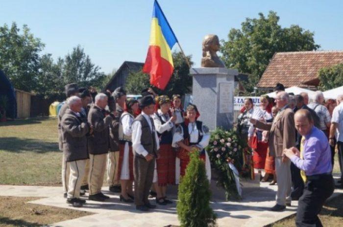 """""""Sărbătoarea moților de la câmpie"""", la a II-a ediție"""