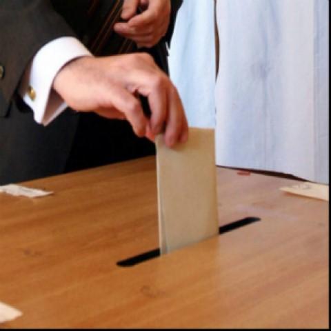 Guvernul a alocat 192 milioane lei pentru organizarea alegerilor prezidenţiale