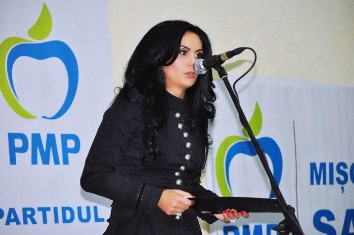 Dr. Laura Bota, cere Guvernului să salveze centrele medicale de permanenţă de la desfiinţare