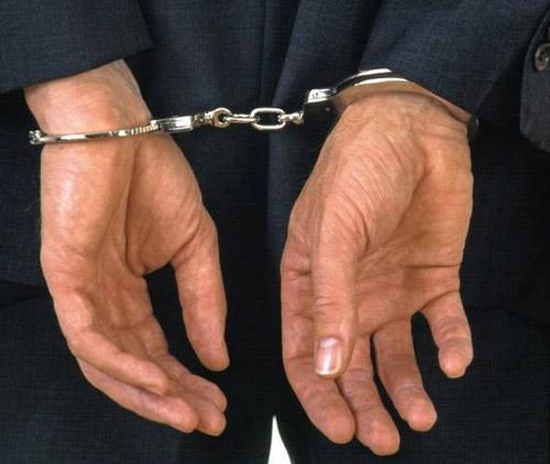 Criminalul din Odoreu, Gheorghe Nichita, vrea înlesnirea pedepsei