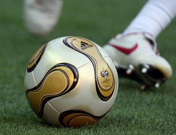 Fotbal: Şoimii Pâncota-Olimpia Satu Mare 1-0