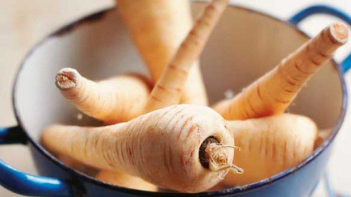 Păstârnacul, leguma care aduce nebănuite beneficii organismului