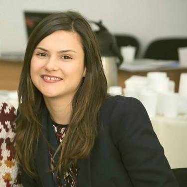 Mara Renata Petrusel