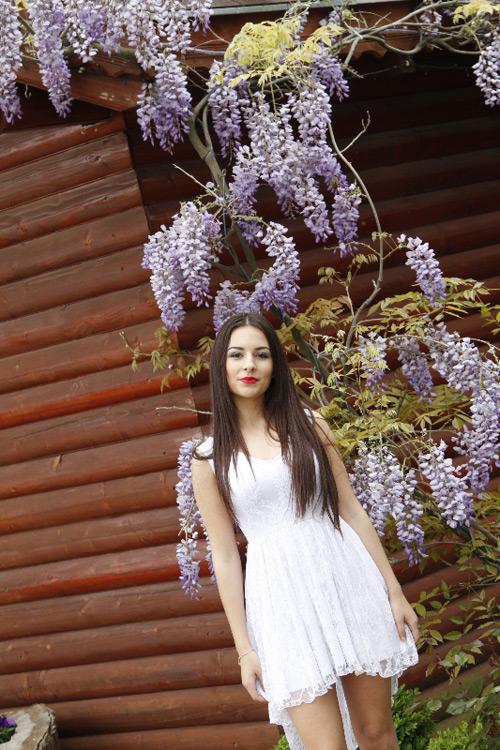 melisa-darle3