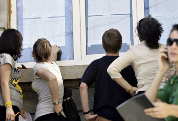Bacalaureat: Satu Mare este peste media națională la promovabilitate