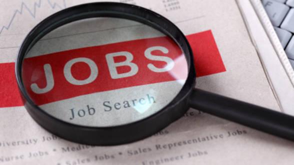 478 de locuri de muncă vacante în județul Satu Mare
