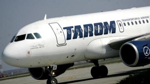 Tarom va lega toată România prin curse aeriene. Aeroportul Satu Mare, important pentru companie