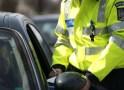 5 șoferi lăsați fără permise