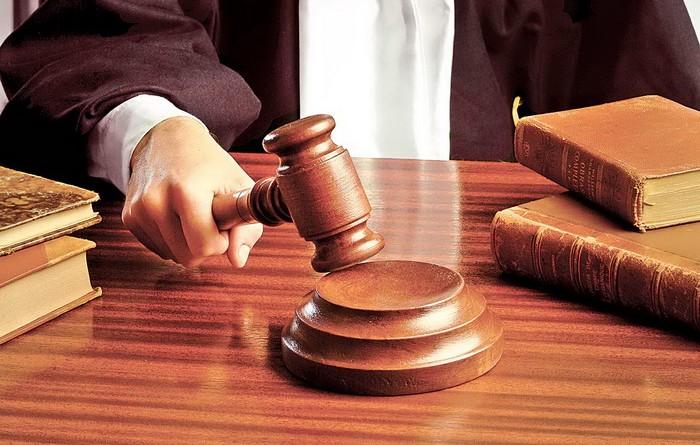 Om de afaceri din Negrești-Oaș, trimis în judecată. Ce a făcut