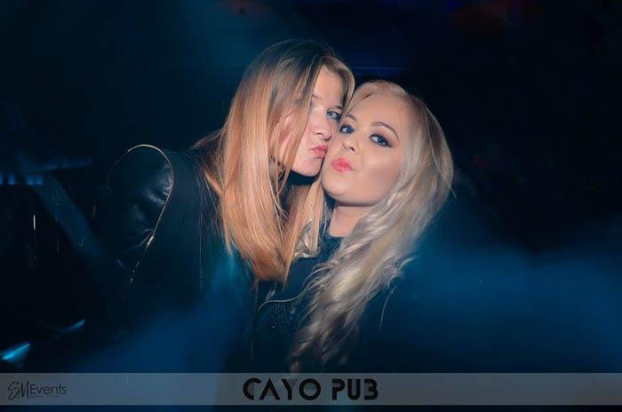 cayo-11
