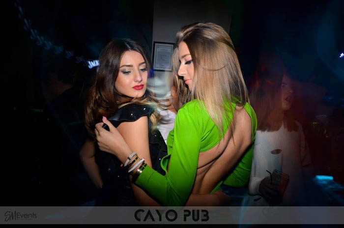 cayo-12