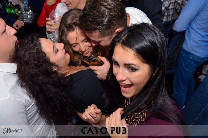 cayo-16